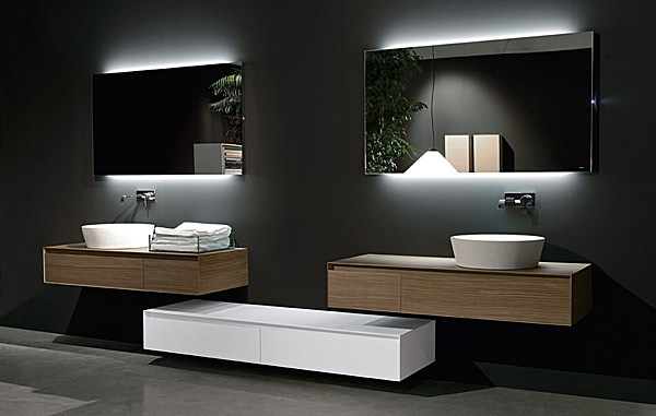 b der antonio lupi. Black Bedroom Furniture Sets. Home Design Ideas